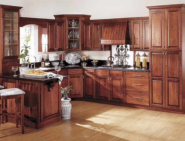 Kitchen pictures idea design layout mordern traditional transitional